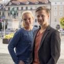 Tim Rotter &  Dr. Jonna Gaertner