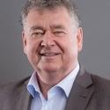 Prof. Stefan Luppold