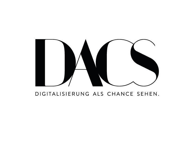 <p>Der exklusive eintägige Workshop für Mitglieder der Wirtschaftsjunioren Baden-Württemberg.</p> <p></p> <h4>Du erhältstan diesem Tag</h4> <ul> <li>einen Überblick über das Gesamtthema und alle relevantenThemenfelder der Digitalisierung, von Geschäftsmodellentwicklung über Führung bis Datenschutz,</li> <li>praxisnahen Input aus realistischen Fallbeispielen und aus fast zwanzig Jahren Beratungserfahrung im Mittelstand,</li> <li>wertvolle Tools, die sich sofort einsetzen lassen sowie</li> <li>unterstützende Impulse aus dem Netzwerk, eingebettet in eine neue digitale Erfahrung.</li> </ul> <h4>Im Preis enthalten sind:</h4> <ul> <li>1Tag Training im InnovationSpace, dem digitalen Hotspotim Herzen Stuttgarts,</li> <li>digitale Trainingsunterlagen,</li> <li>Durchführung und AuswertungDigital Competence Indicator,</li> <li>Verpflegung (Kaffeepausen,Mittagessen, Getränke).</li> </ul> <p>Bei Bedarf wird für die Dauer desTrainings ein iPad inkl. Pencil zurVerfügung gestellt.</p> <h4>EuerReferent</h4> <p>Thomas Wolter-Roessler ist Ingenieur, Berater und Trainerund führt seit fast zwanzig Jahrenerfolgreich Change ManagementProjekte im Mittelstand durch. Der zertifizierte Coach (DBVC) undFacilitator verbindet Fach- undProzessberatung und sorgt so fürVerständnis, Wirkung und nachhaltigen Erfolg. Profitieren Sievon seiner demMenschen undder TechnologiegleichermaßenzugewandtenHaltung undseiner Begeisterung für Leistung.</p>